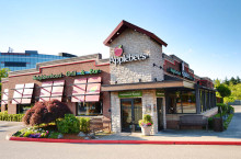 Applebees – Everett Mall