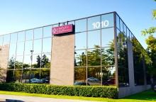 Everett Mall Office Park I