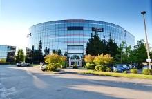 Everett Mall Office Park III