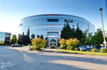 Everett Mall Office Park III