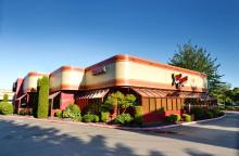 Red Robin-Everett Mall Plaza