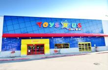 ToysRUs-Everett